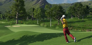 TheGolfClub_Screenshot