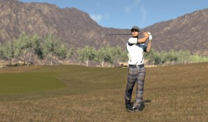 The_Golf_Club_Screenshot_42