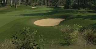 Detaching Bunkers