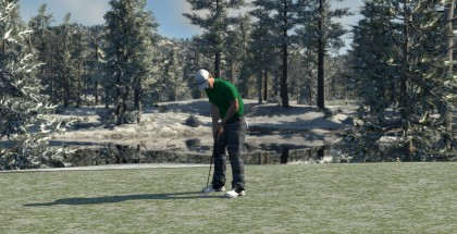 TGC Christmas Open