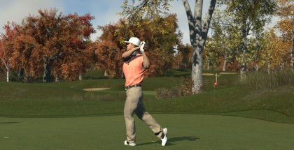 Handicap System Update – Course & Slope Ratings