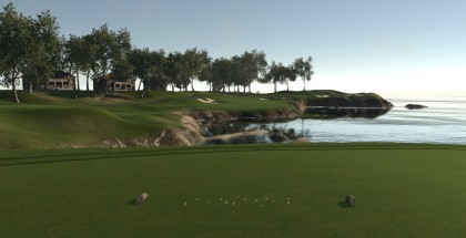 CSUGolfer69 - Loa Pali Golf Resort and Spa