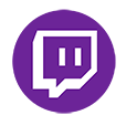 Twitch_Small