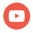 YouTube_Small